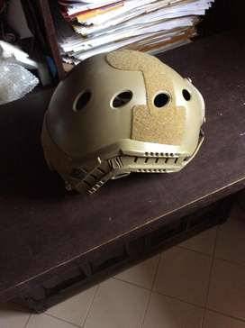 casco deportes airsoft militar softair ciclismo tactico envio colombia