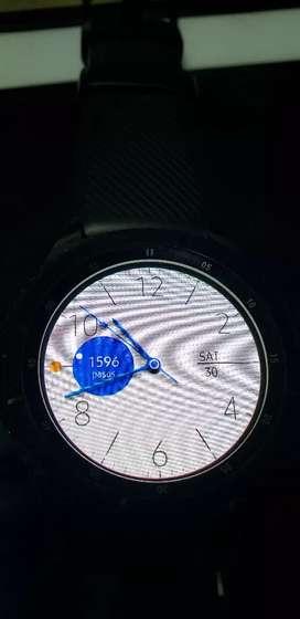 Oferta smartwatch Samsung
