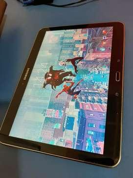 Samsung Tab 4 T533 10.1' 16GB