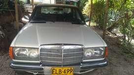 venta carro clásico original
