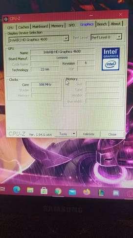PC Lenovo Thinkcentre  Core i5 4570 2.90ghz  4gb Ram   500Gb