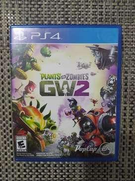 Combo 6 Juegos Originales Play 4