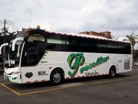 Venta de bus   marcopolo