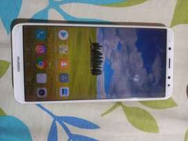 Huawei 10 Mate Lite