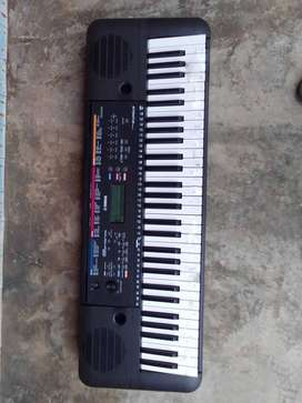 Teclado Organo Yamaha psr-e263