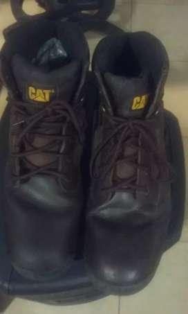 Zapatos devsegunda