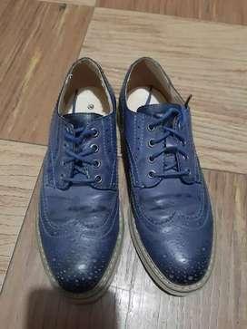 Zapatos talla 36