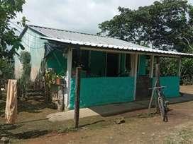 Casa en venta en Pto Quito Negociable