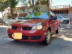 Renault clio 5 puertas Pack Plus