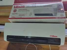 Calefactor Liliana