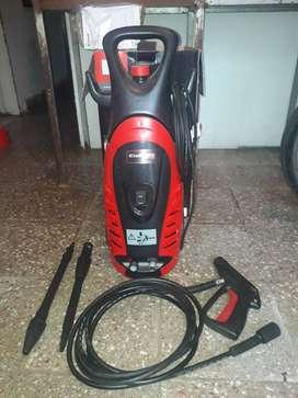 Hidrolavadora 2000 watt de potencia Nueva!!!