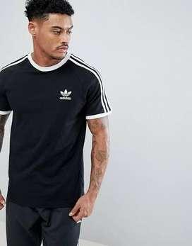 Polo Adidas Originals - nuevo original
