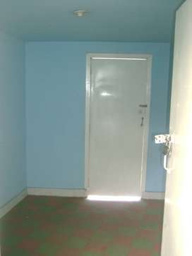 Venta de apartamento, excelente precio y ubicación Pamplona (NEGOCIABLE)