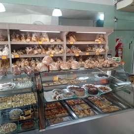 fdo. de comercio panadería y rotisería