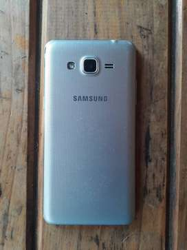 Vendo celulares usados sin detalles
