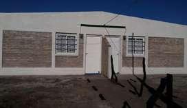 Se venden duplex a estrenaren Mendoza