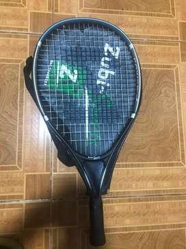 Raqueta Zubi-Sports