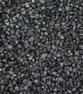 Carbón Antracita de alta calidad venta por mayor y detal.