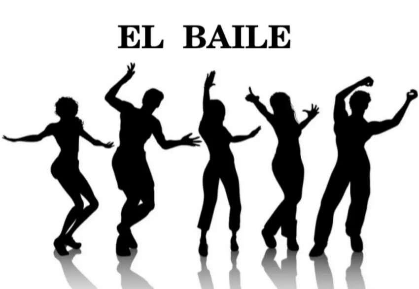 Clases  de baile 0