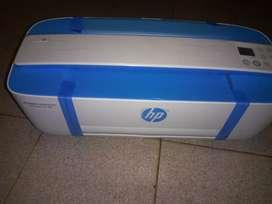 Vendo impresoras hp.. Nueva y usada
