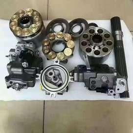Kit de bomba hidráulica