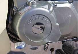 Guerrero Econo G90 Igual A Nueva Patentada / Tengo 2! Liquido