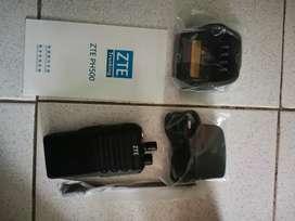 Radio De Comunicacion Zte Ph 500 Uhf Dmr 4w 32 Canales Ip67
