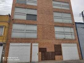 105329_Vendo excelente Edificio siete de Agosto