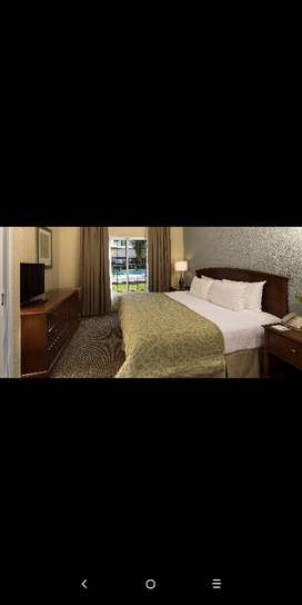Hoteles excurciones y departamentos