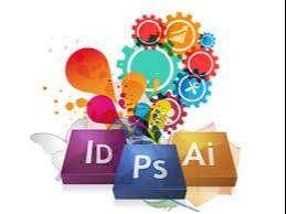 Técnico o estudiante diseño gráfico y/o community manager