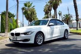 Vendo Bmw 316 (15900 dolares) negociable