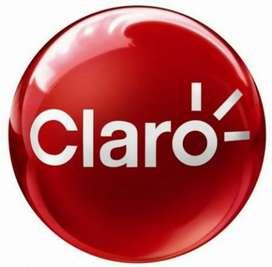 Asesores Comerciales CLaro