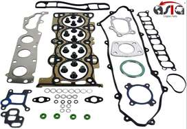 1402 KIT EMPAQUES OVERHAUL MAZDA 6 CX7