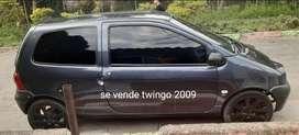 Twingo 2009