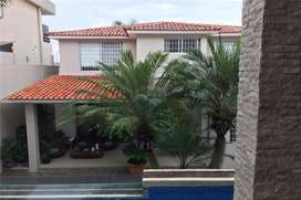 Casa de Venta en Colinas de los Ceibos, Norte de Gye, Cerca de Vía a la Costa, Ana Luisa Blum