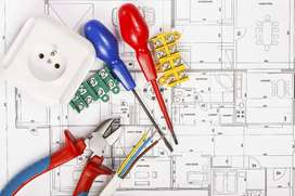 Reparaciones Electricas