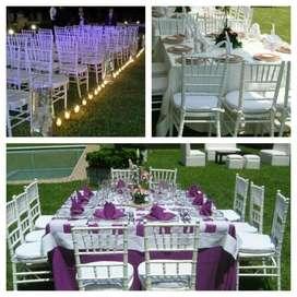 alquiler- venta de mesas y sillas tifani rosario-0341-155823067 wpe