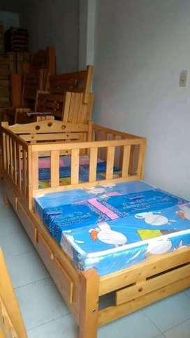 vendo negocio  de muebles 9 años de antigüedad