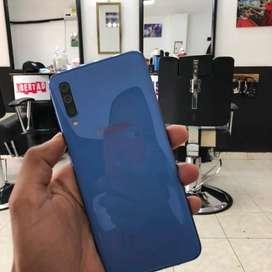 Se vende Samsung Galaxy a70, negociable