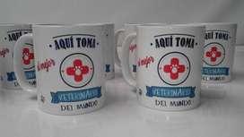 mugs estampados