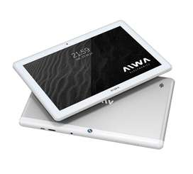 "Tablet Aiwa 10"" TA10"