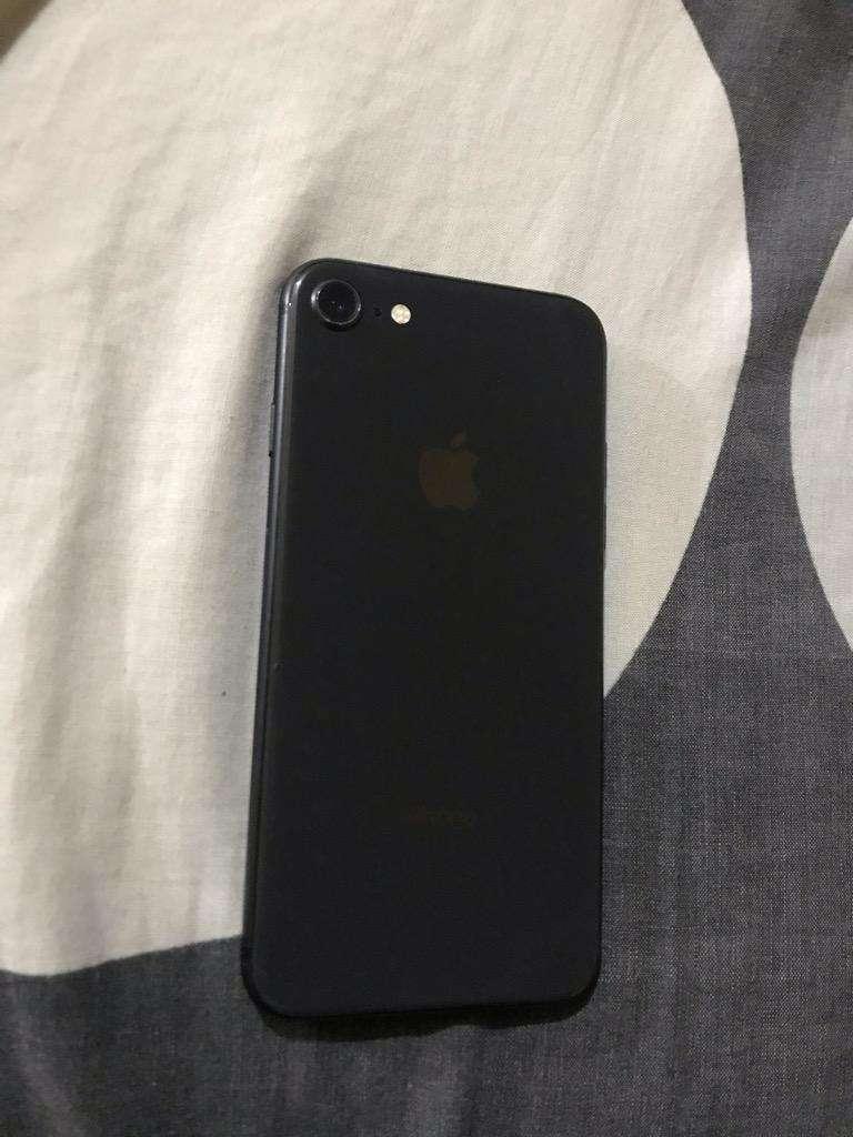 iPhone 8 Rep 0