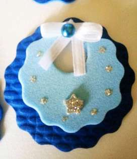 Souvenirs Bautismo, Baby Showers
