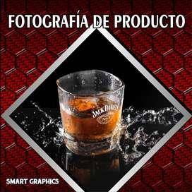 FOTOGRAFÍA DE PRODUCTO RETOQUE RESTAURACION PHOTOBOOK PHOTOSHOP PUBLICIDAD PALMIRA CALI SMART GRAPHICS ICS