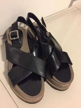 Zapato Marca Tosone