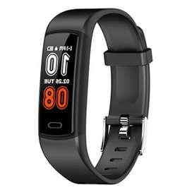 Reloj De Deportes Smart Fitness Tracker Y29