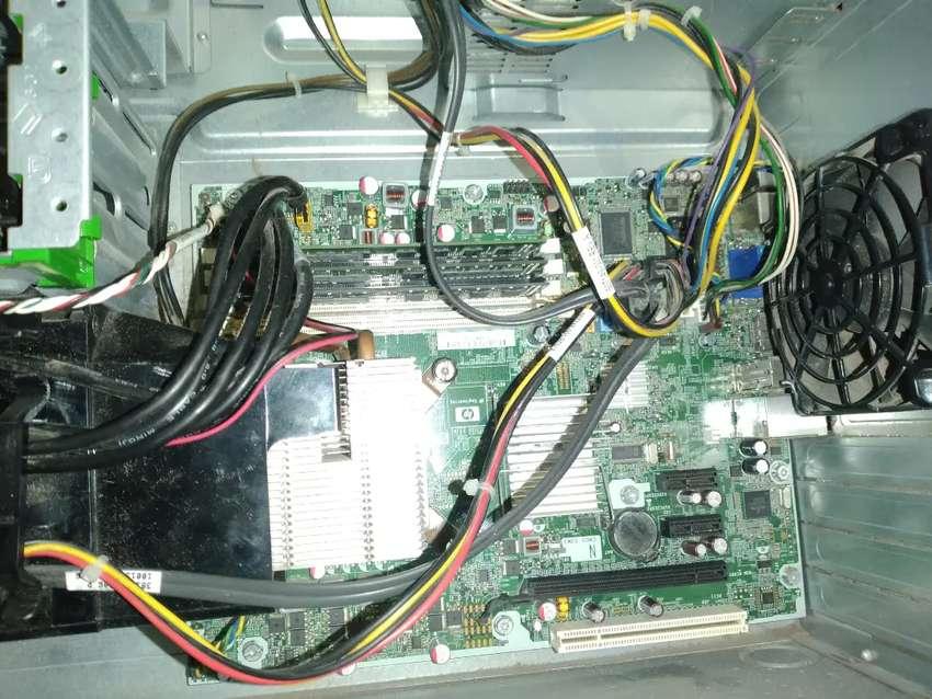 Reparación de computadores a domicilio rte