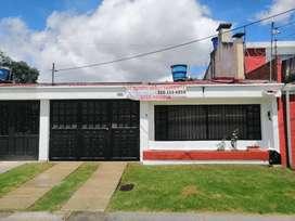 Casa modelia - localidad fontibon