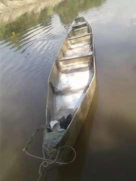 Se vende bote pesquero