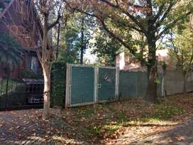Terreno barrio sur horeis JLS